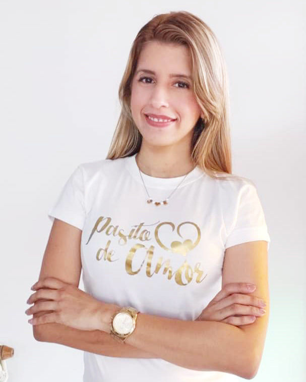 Paola Linares